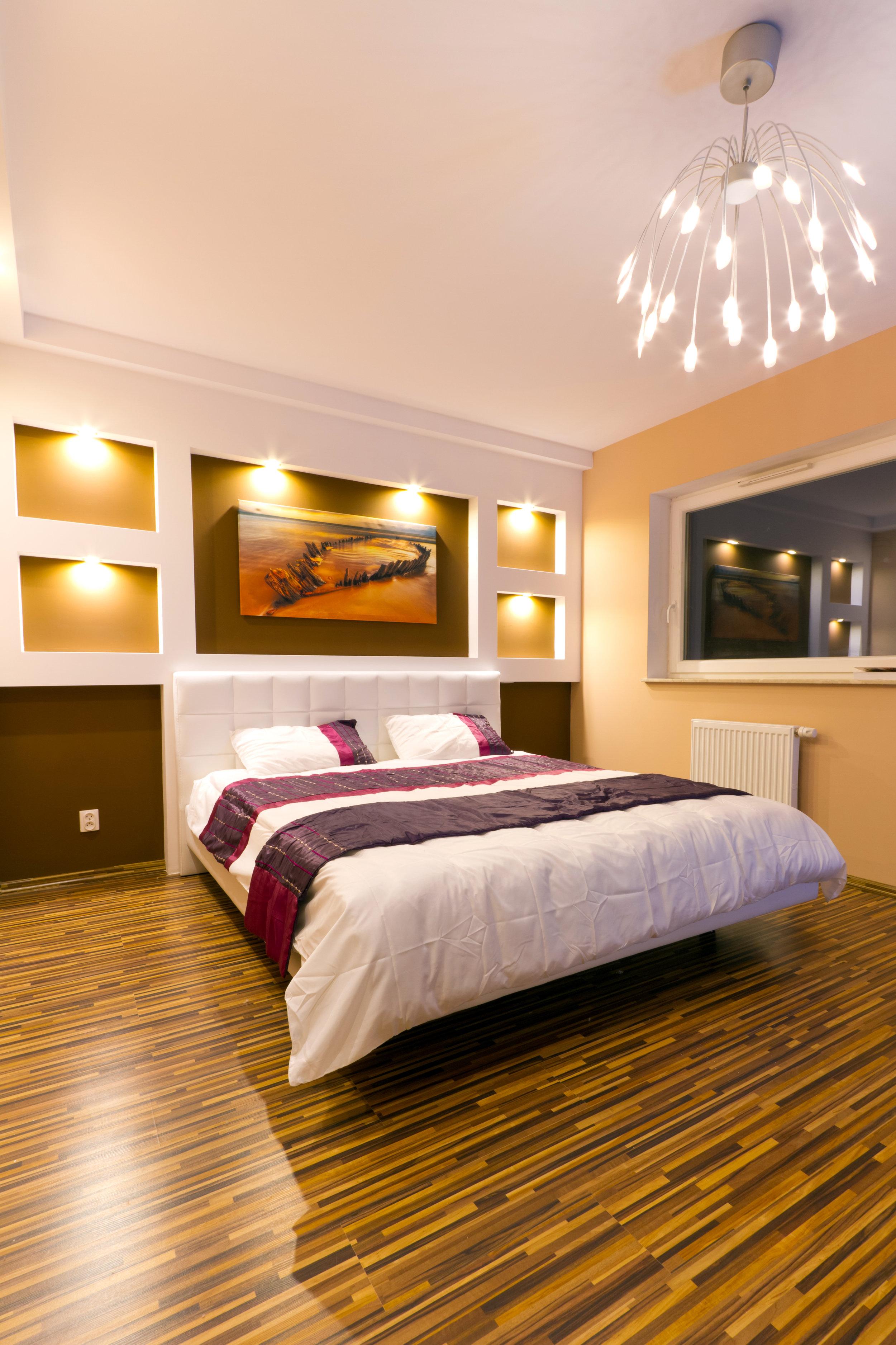Chambre à coucher_luminère.jpg