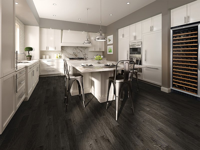 galleryrendering-kitchen.jpg