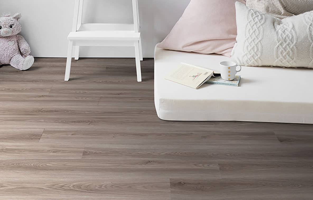 LVT_ECHO_EFS_Argile_7x48_Appartement.jpg