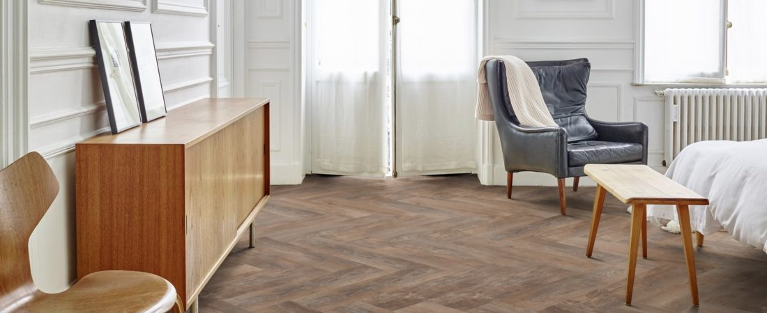 Herringbone-Medium-185-Rs-1100x450.jpg