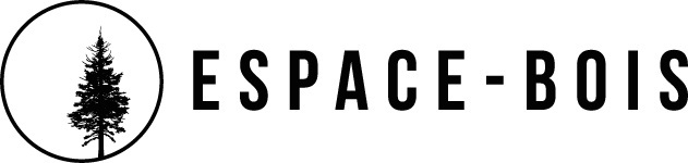 logo-espace-bois-2018-02.jpg