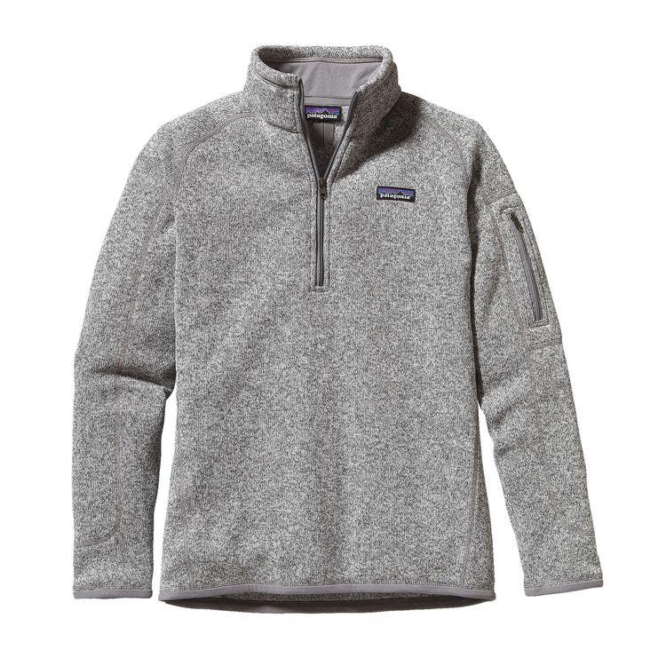 patagonia sweater.jpg