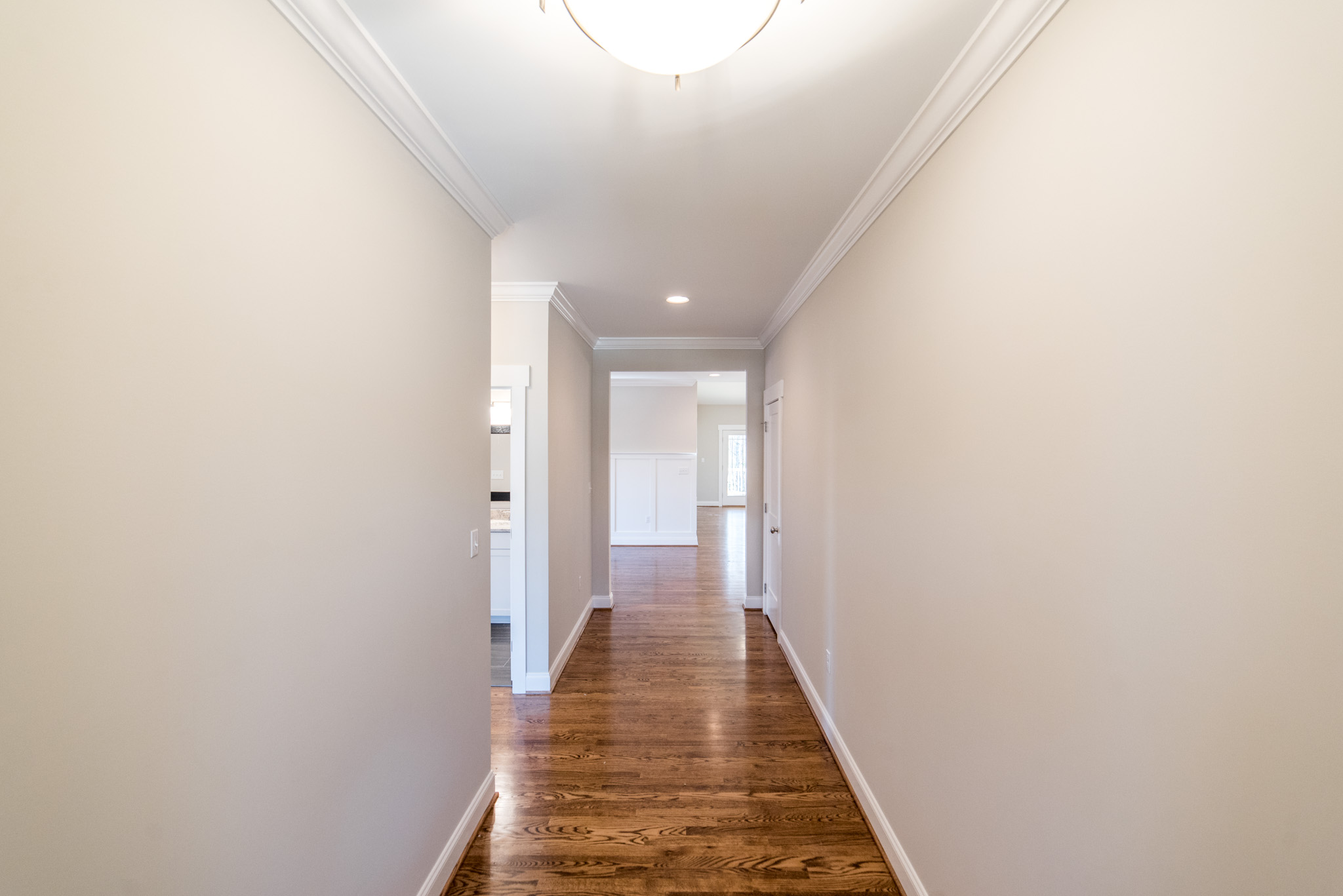 Foyer/Entryway