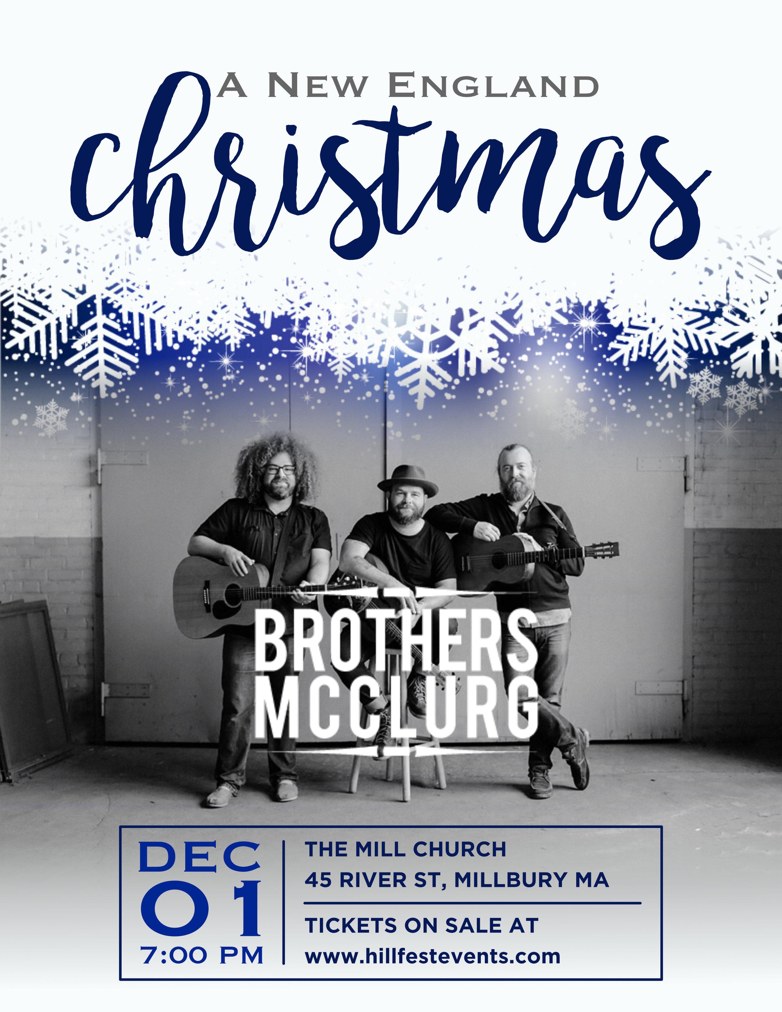 Brothers McClurg flyer_Mill Church.jpg