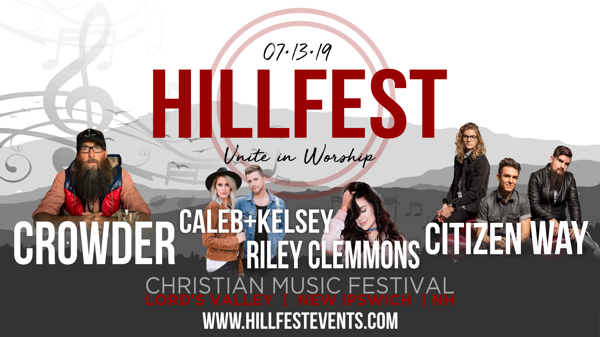 Hillfest.png