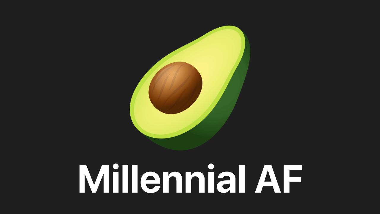 millennial AF2.png