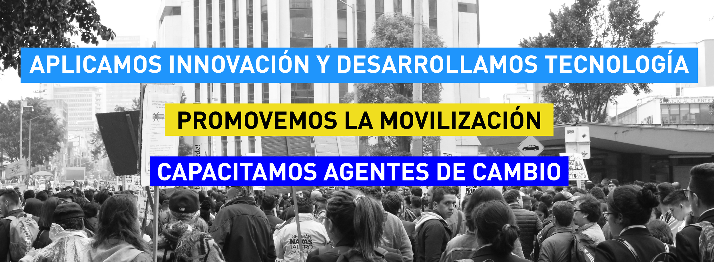 banner mov web_Mesa de trabajo 1 (1).png