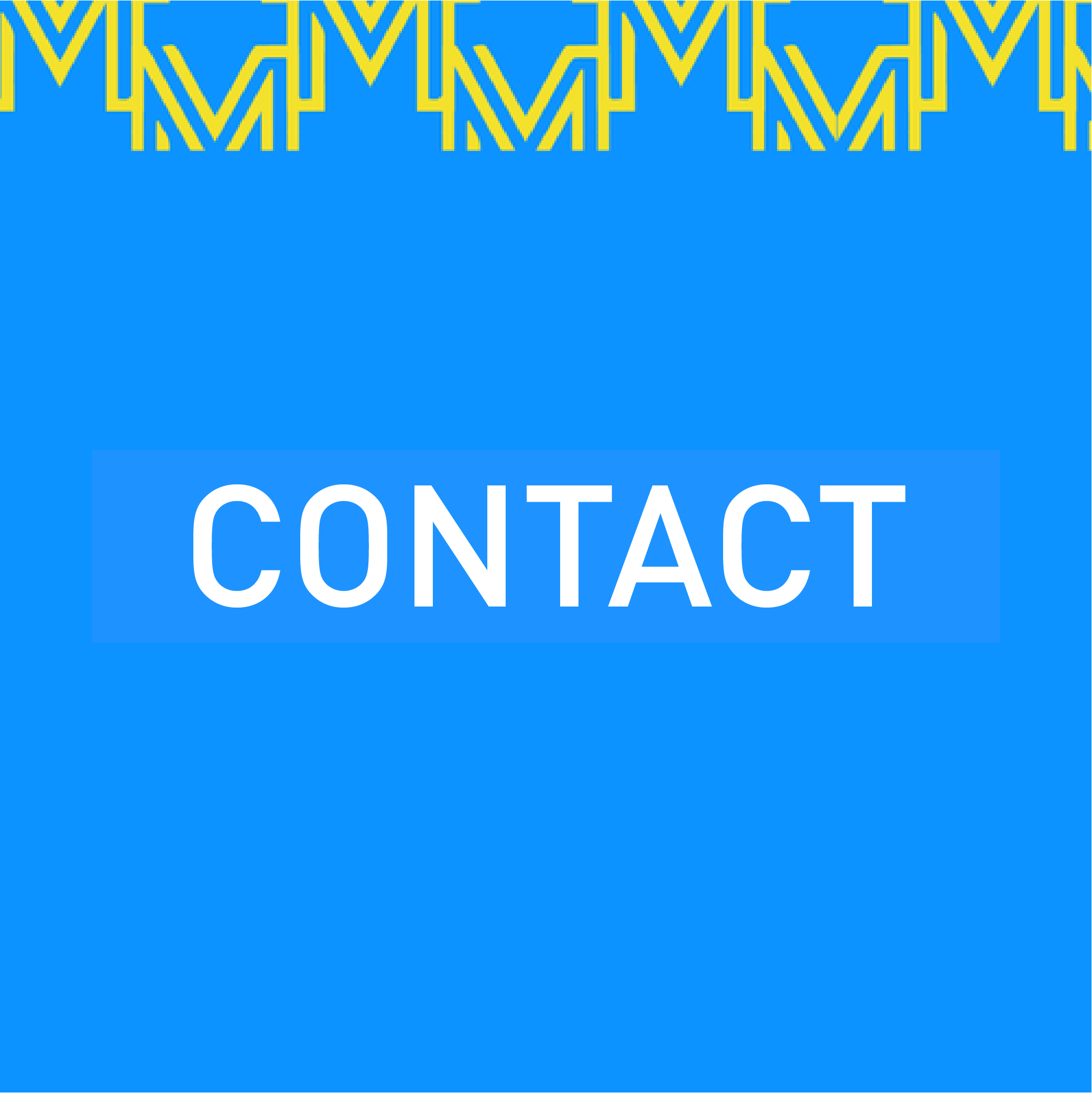 banner contact-03.png