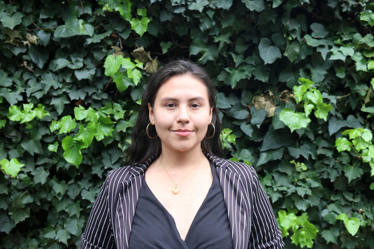 Daniela Moreno.jpeg