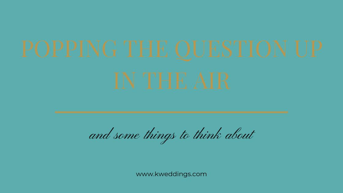KWHW-weddings-blog-engagement-proposal.png