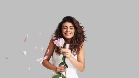 KWH-weddings-best-wedding-planner.png