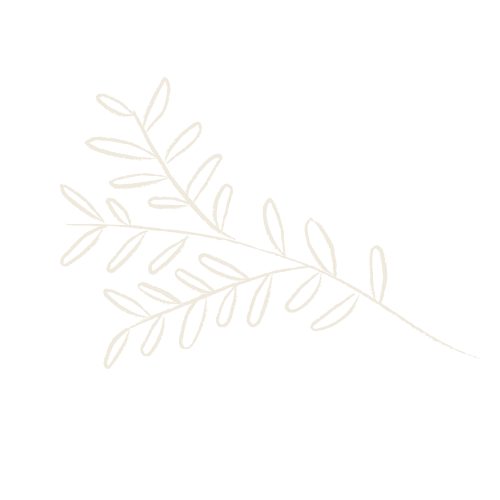KWH-weddings-logo.png