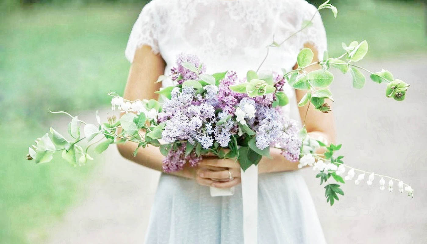 KWH-weddings-flower-bouquet.png