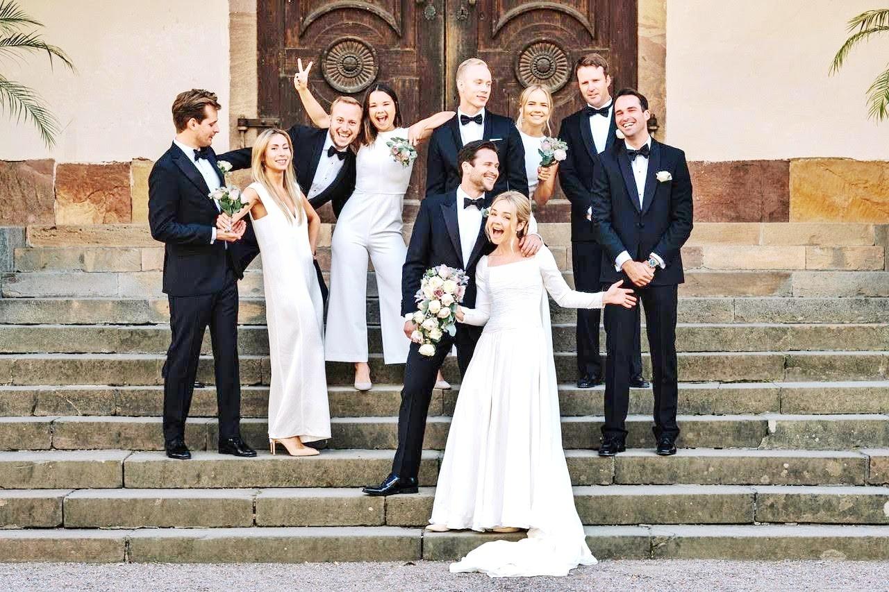 KWH-weddings-intimate-elegant.jpeg