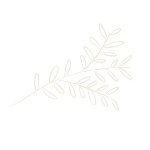 kwh-weddings-logo-sand-flower.jpg