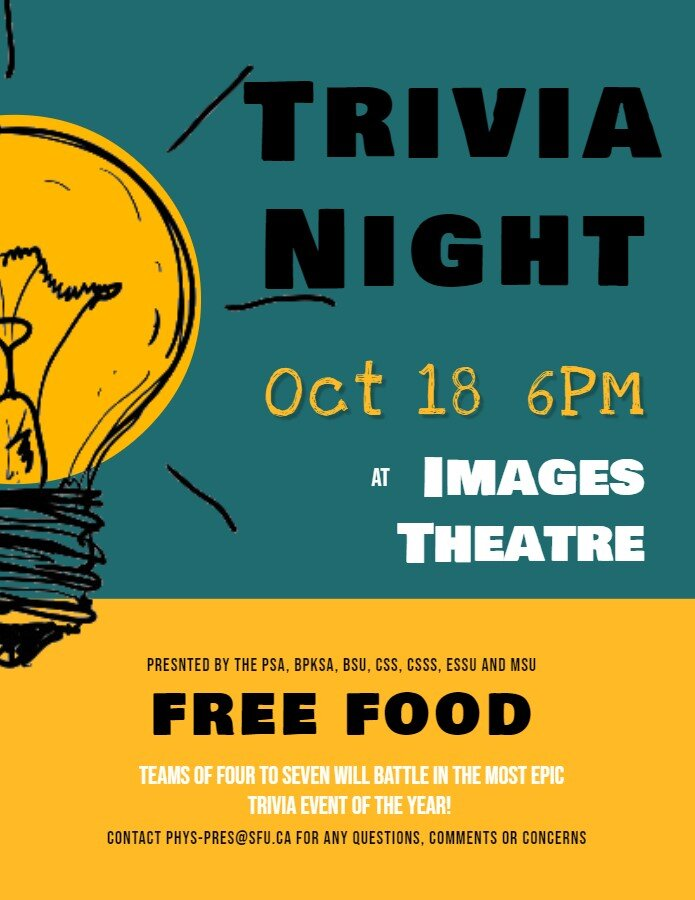Copy of Green Quiz Night Flyer - Made with PosterMyWall (1).jpg