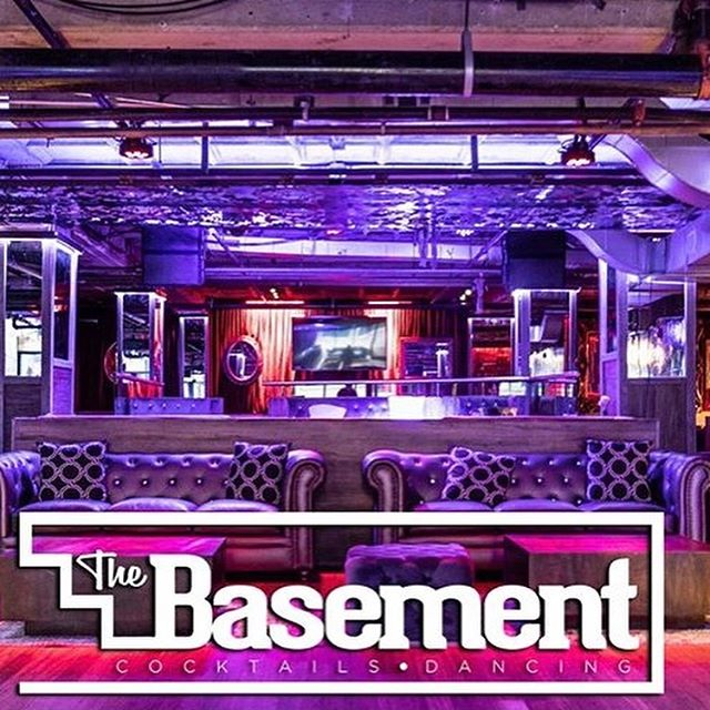 Officially 1️⃣ week out from @iametc throwing down @ the newly renovated @basementpomona and we couldn't be more excited💥 Swipe left to see the map of tables for all of those who are REALLY tryin to get down 😏 Ticket link in bio