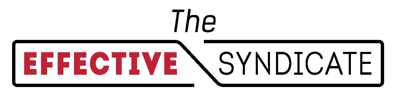 2018_TES_logos_web_color.png