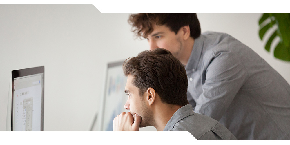 team_development_coaching.jpg