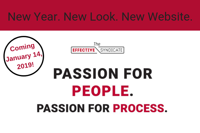 New Year. New Look. New Website..png