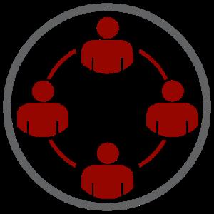 team development (1).png
