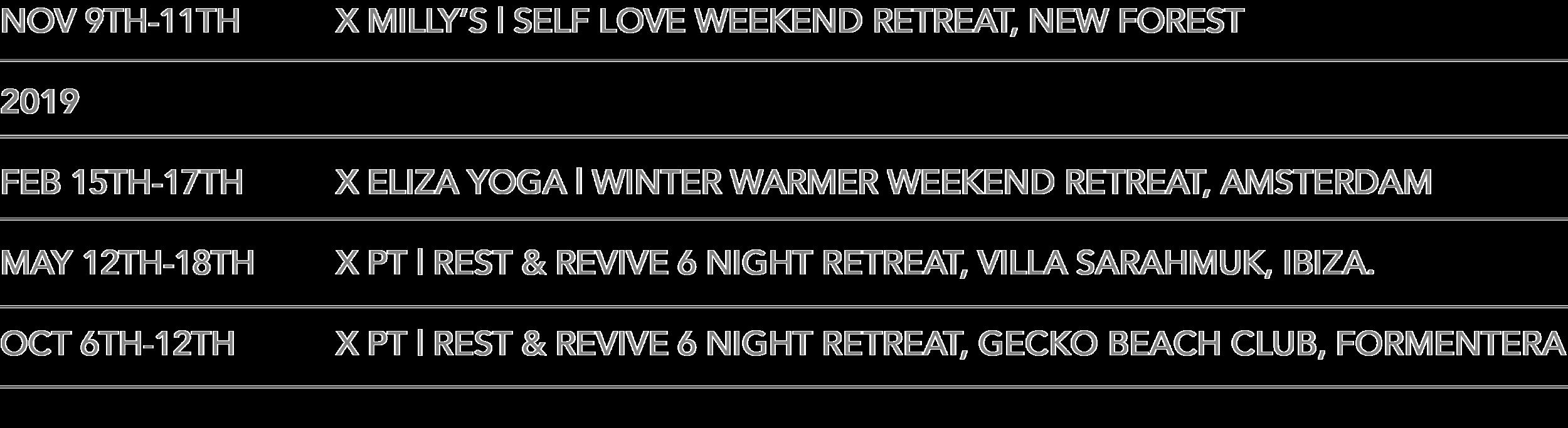 tsi_wellness retreats.png