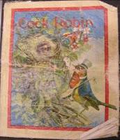 Tale of Cock Robin