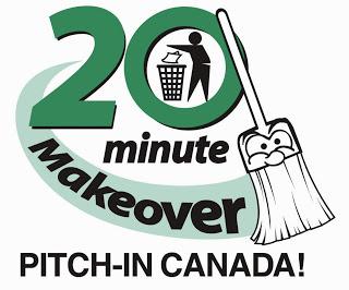 20 min makeover col.jpg