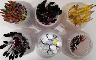 watercolour supplies.jpg