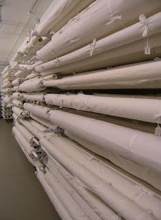 textile storage.JPG
