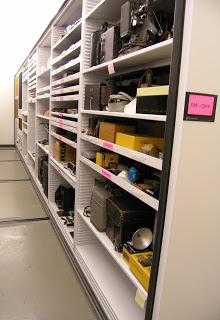 compact storage.JPG