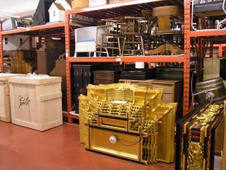 large item storage.JPG