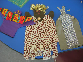 sample puppets.JPG