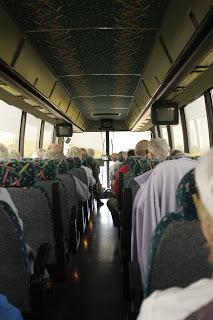 inside bus.jpg