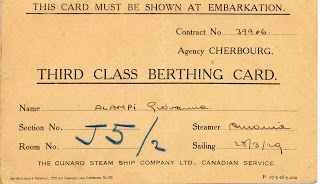 card 2 front.jpg