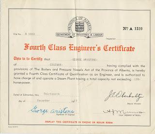 aristone certificate 3.jpg