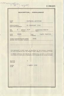 aristone certificate 2.jpg