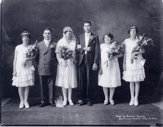 aristone wedding picture 2.jpg