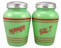 saltandpeppershakers.jpg