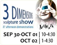3D Sculpture Exhibit.jpg