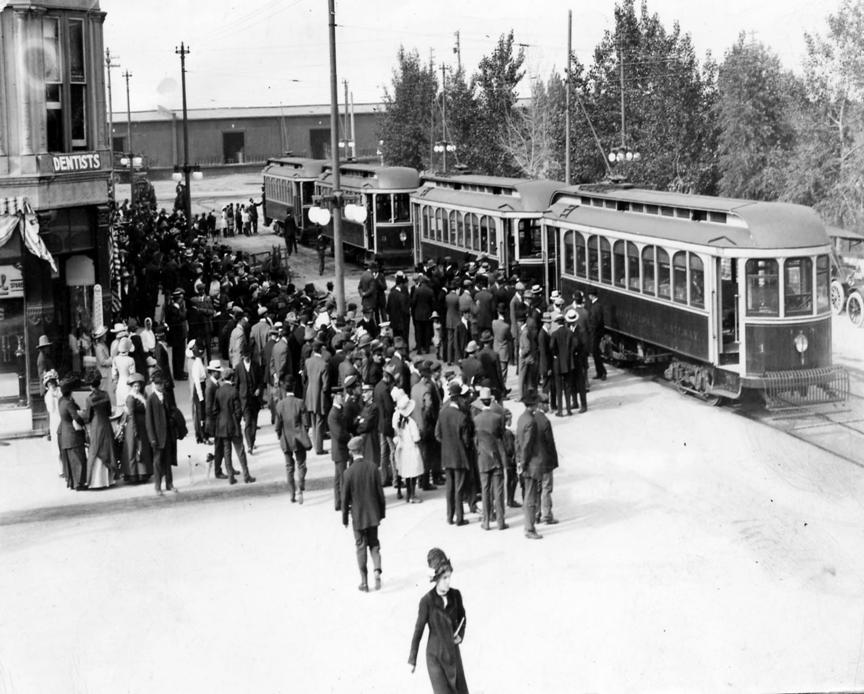 streetcar 2.jpg