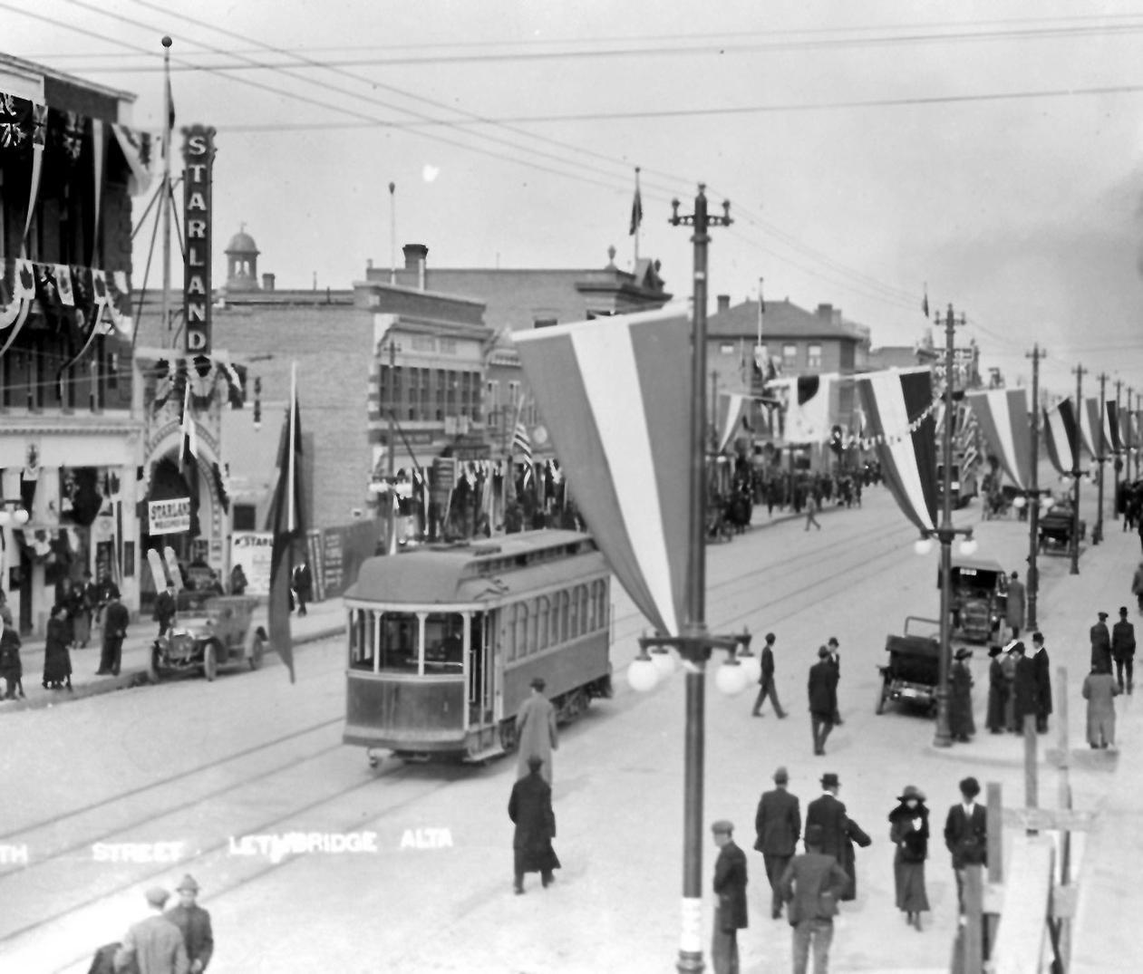 streetcar 1.jpg