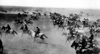 Oklahoma_Land_Rush.jpg