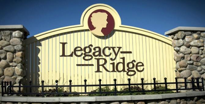 legacy ridge.jpeg