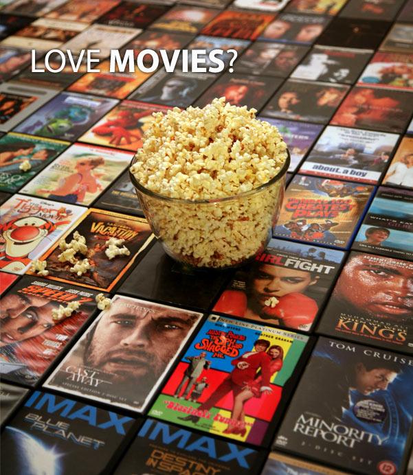 love-movies.jpg