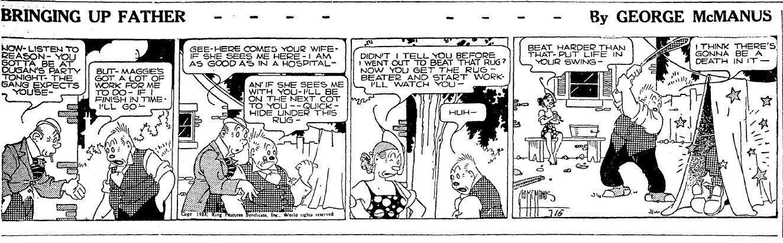 Lethbridge Herald, June 15, 1938.