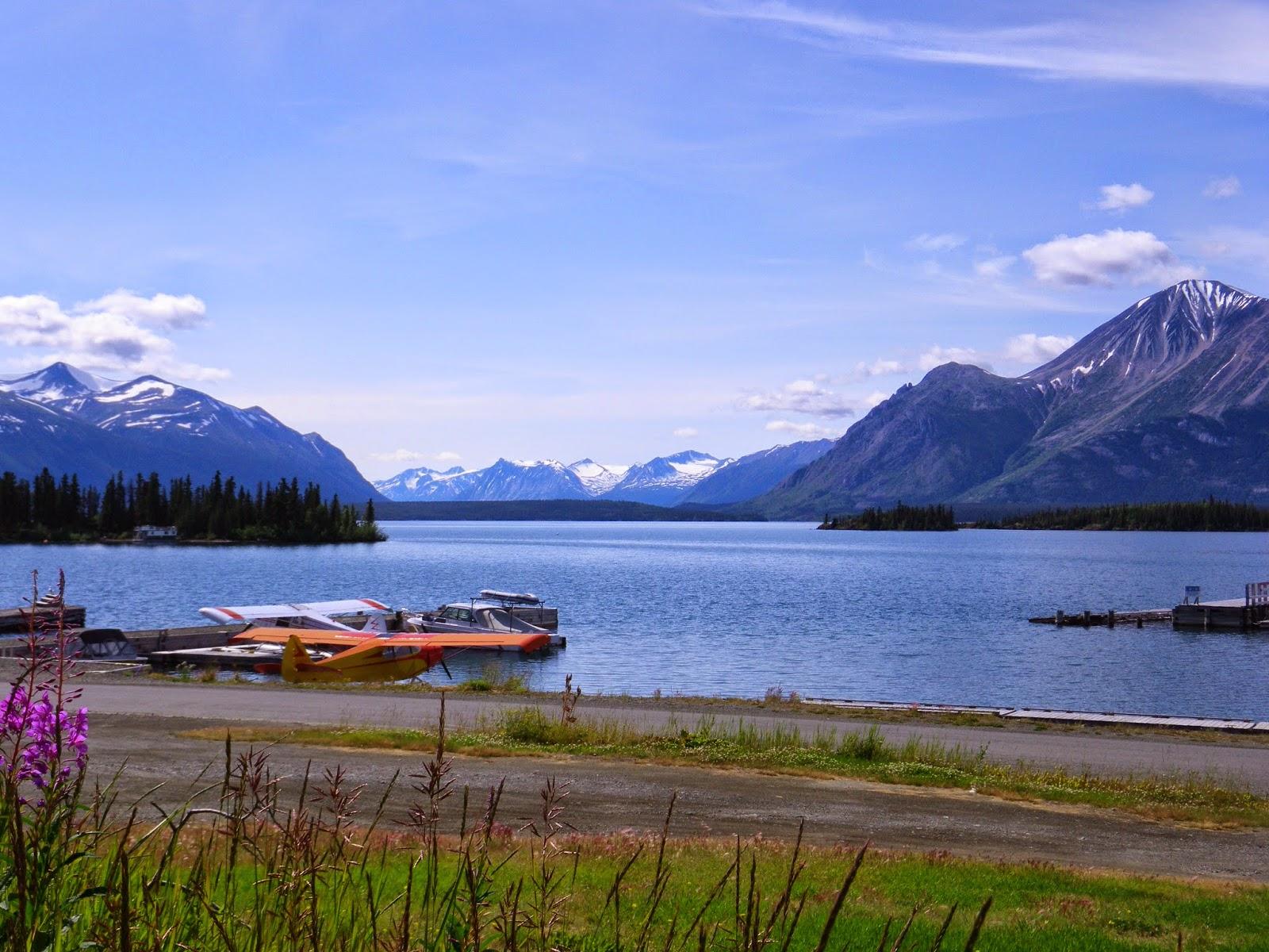Atlin Lake 2012.JPG
