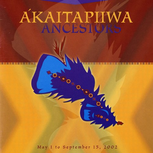 Ancestors+Booklet+Page+01+Front+Cover.jpg
