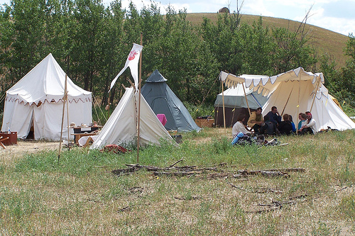 encampment+1.jpg