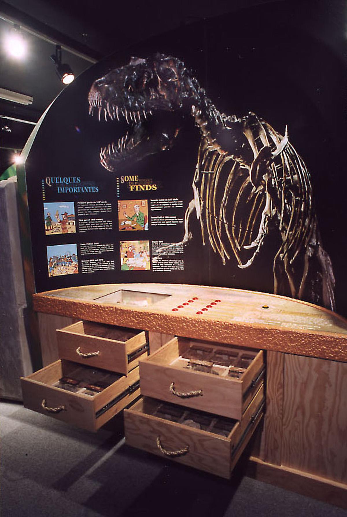 Dino+Archeo+300.jpg